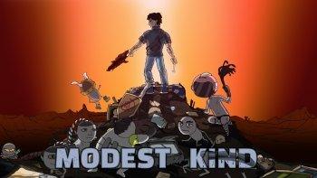 Modest Kind