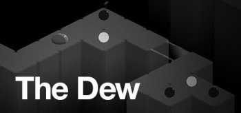 The Dew