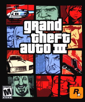 4 grand theft auto iii hd wallpapers background images grand theft auto iii voltagebd Gallery