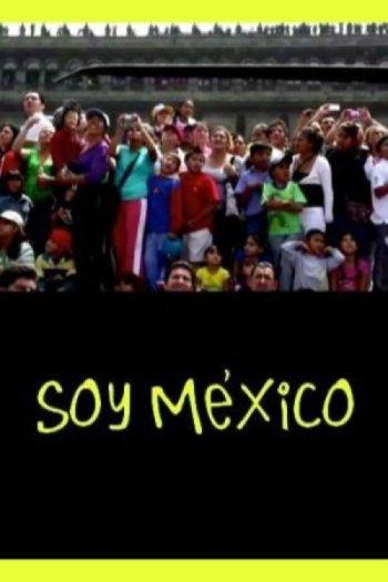 I Am Mexico