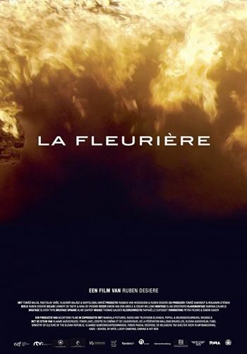 La Fleurière