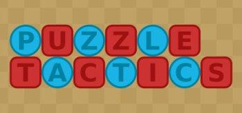 Puzzle Tactics