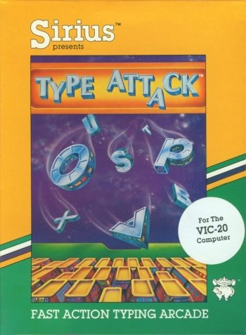 Type Attack