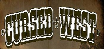 Cursed West