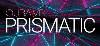 Prismatic (VR)