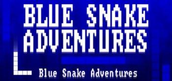 Blue Snake Adventures