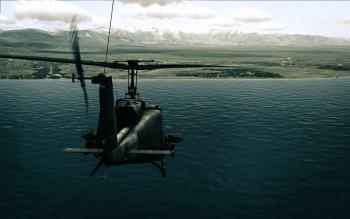 Digital Combat Simulator: UH-1H Huey