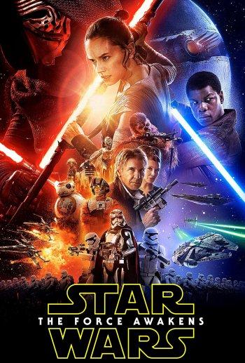 Movie ID: 65861