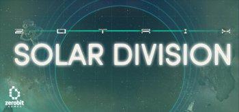 Zotrix - Solar Division