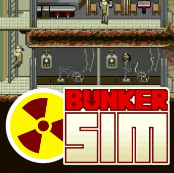 BunkerSIM
