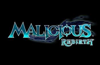 Malicious Rebirth