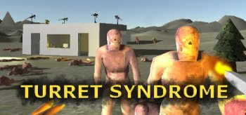 TURRET SYNDROME
