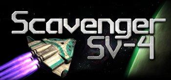 Scavenger SV-4