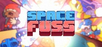 Space Fuss