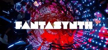 Fantasynth: Chez Nous