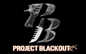 Project Blackout