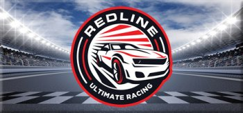 Redline Ultimate Racing