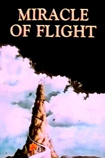 Miracle of Flight