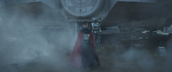 Preview Image 174771
