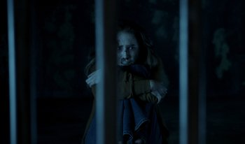 Preview Insidious: The Last Key