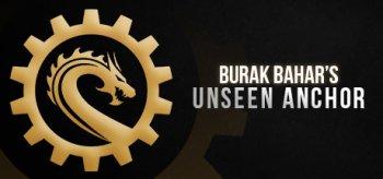 Burak Bahar's Unseen Anchor