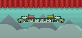 Castle Chaos
