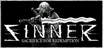 Sinner: Sacrifice of Redemption