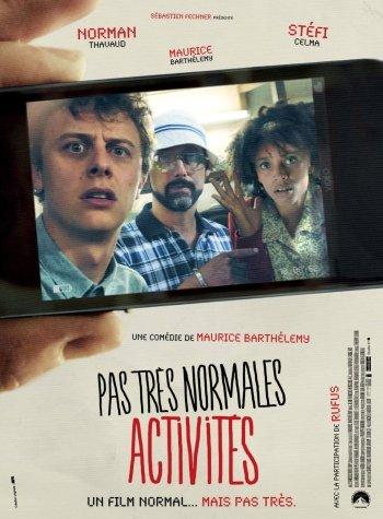 Movie ID: 43394
