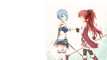 Preview Image 176433