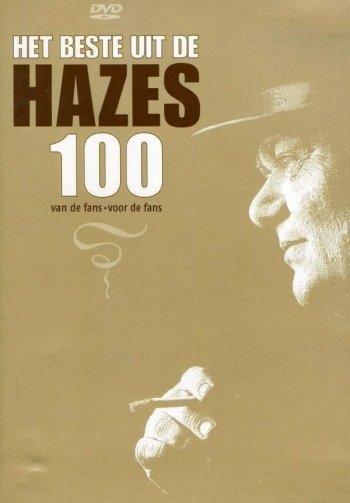 André Hazes: Het Beste Uit De Hazes 100