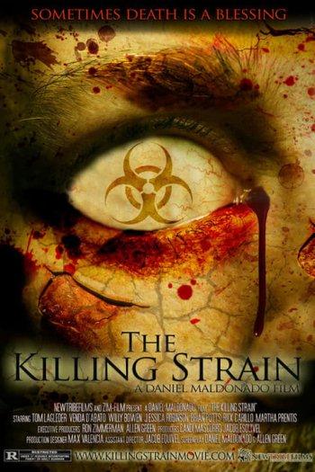 The Killing Strain