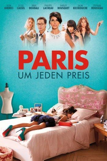 Paris or Perish