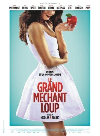 Movie ID: 43793
