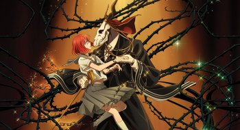 Preview Image 178286