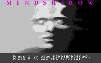 Mindshadow
