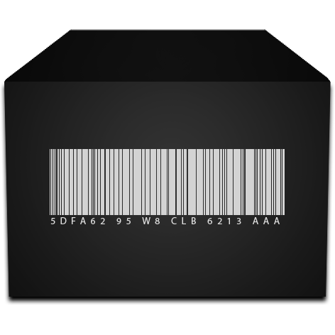 Image ID: 180281