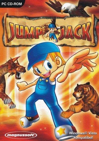 Jump Jack