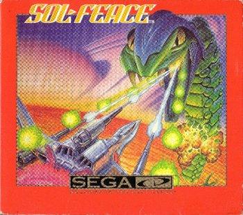 Sol-Feace