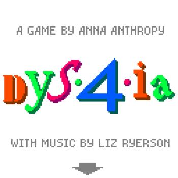 dys4ia