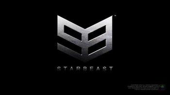 Starbeast