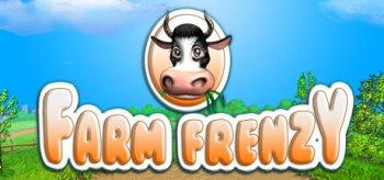 Farm Frenzy