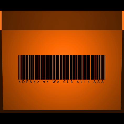 Image ID: 180280
