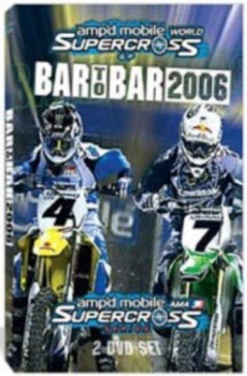 Bar to Bar 2006