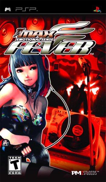 DJMAX Fever
