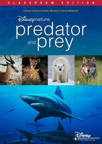 Disneynature: Predator and Prey