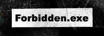 Forbidden.exe