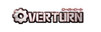 Overturn: Mecha Wars