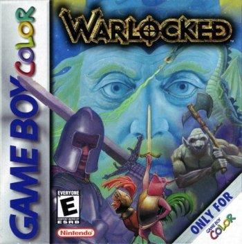 Warlocked