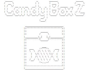 Candy Box 2
