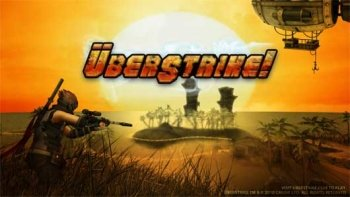 UberStrike